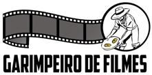 Logo $loja
